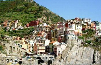 Сайты недвижимости в италии
